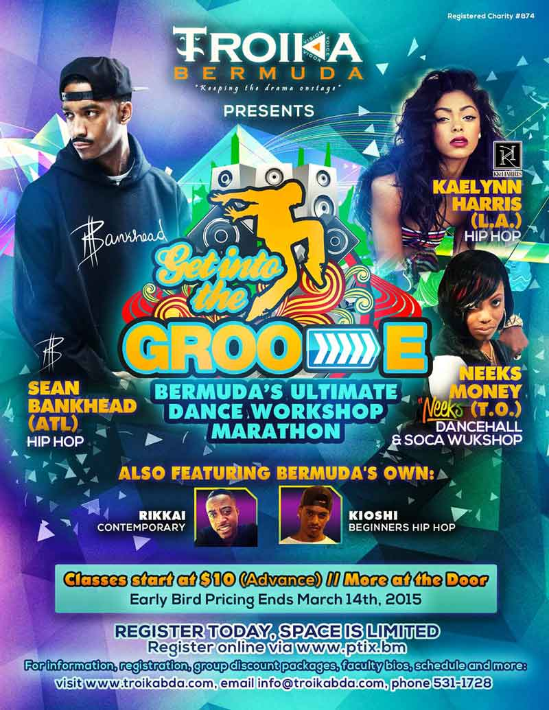 GROOVE 2015 event poster_final