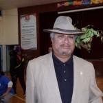 Gilbert Institute HatParade (38)