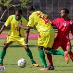 Grenada vs Bermuda Football, March 8 2015-101
