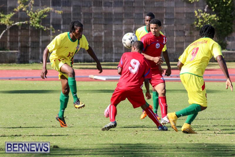 Grenada-vs-Bermuda-Football-March-8-2015-102