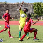 Grenada vs Bermuda Football, March 8 2015-103