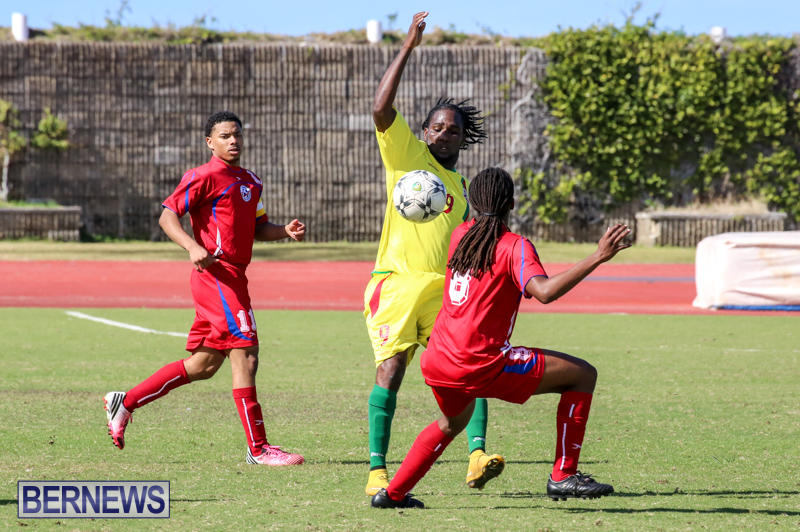 Grenada-vs-Bermuda-Football-March-8-2015-103