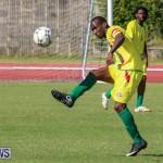Grenada vs Bermuda Football, March 8 2015-105