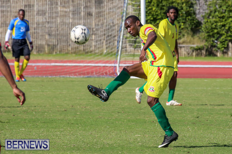 Grenada-vs-Bermuda-Football-March-8-2015-105