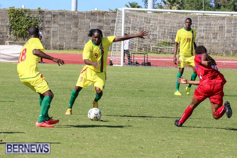 Grenada-vs-Bermuda-Football-March-8-2015-106