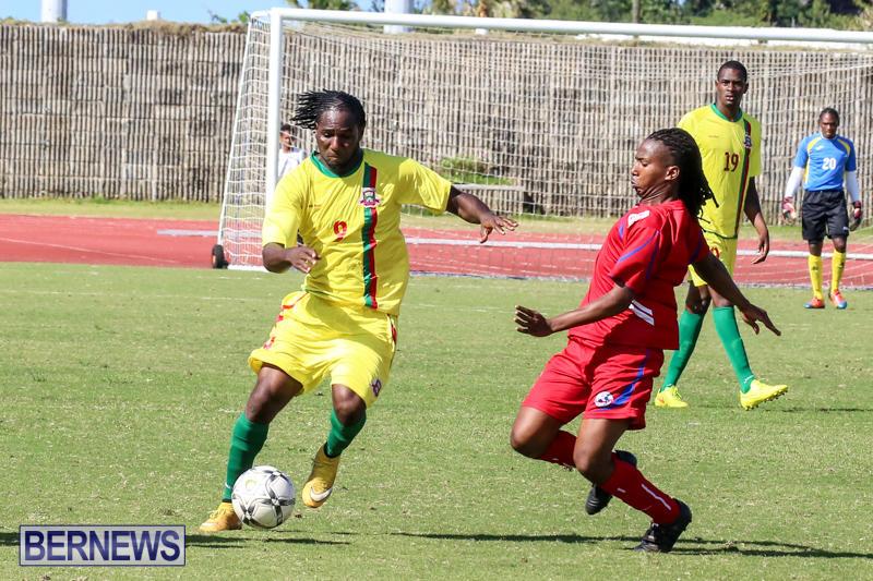 Grenada-vs-Bermuda-Football-March-8-2015-107