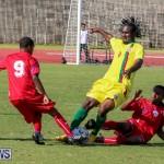 Grenada vs Bermuda Football, March 8 2015-108