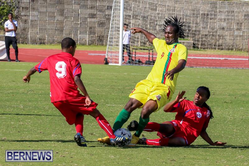 Grenada-vs-Bermuda-Football-March-8-2015-108