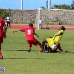 Grenada vs Bermuda Football, March 8 2015-109