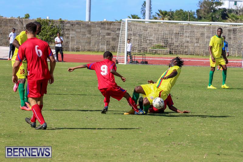 Grenada-vs-Bermuda-Football-March-8-2015-109