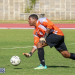 Grenada vs Bermuda Football, March 8 2015-110