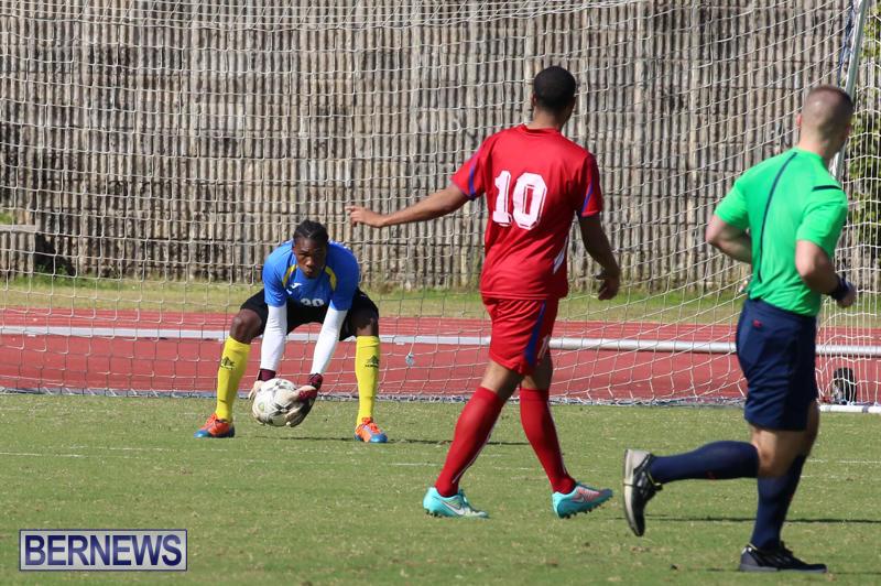 Grenada-vs-Bermuda-Football-March-8-2015-112