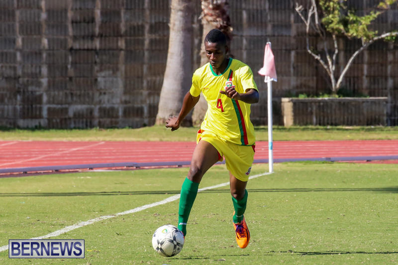 Grenada-vs-Bermuda-Football-March-8-2015-113