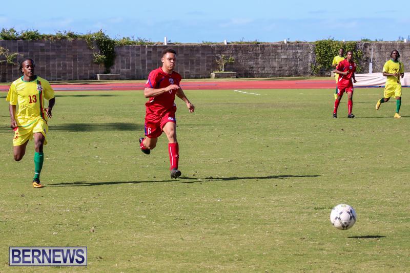 Grenada-vs-Bermuda-Football-March-8-2015-114