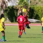 Grenada vs Bermuda Football, March 8 2015-115