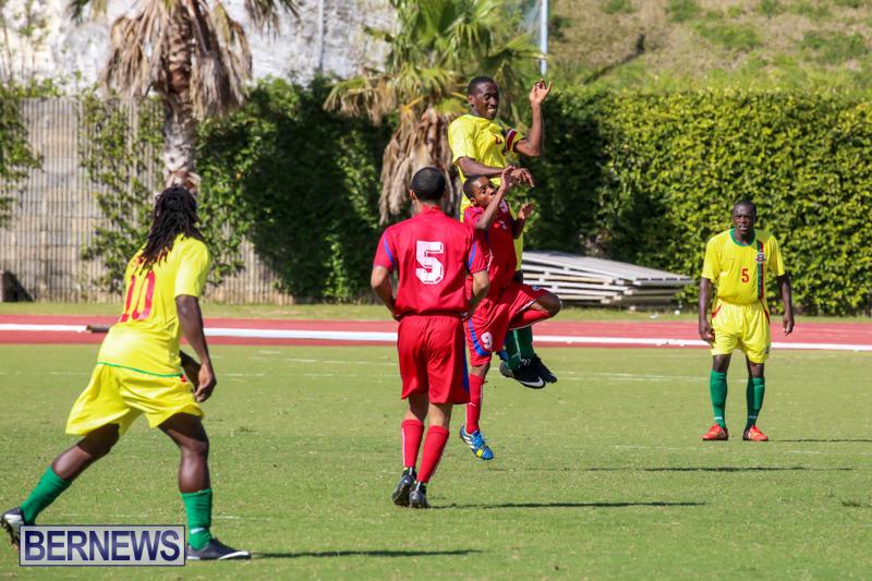 Grenada-vs-Bermuda-Football-March-8-2015-115