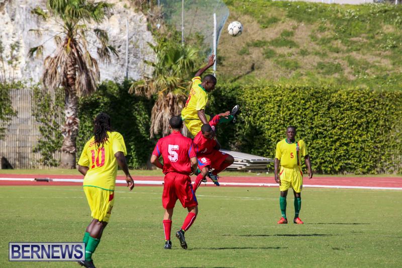 Grenada-vs-Bermuda-Football-March-8-2015-116