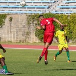 Grenada vs Bermuda Football, March 8 2015-117