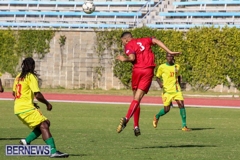 Grenada-vs-Bermuda-Football-March-8-2015-117