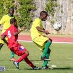 Grenada vs Bermuda Football, March 8 2015-118