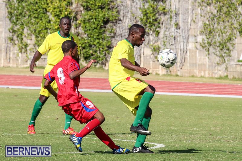 Grenada-vs-Bermuda-Football-March-8-2015-118