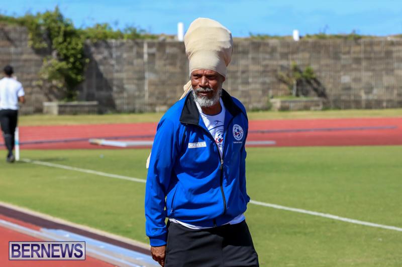 Grenada-vs-Bermuda-Football-March-8-2015-12