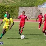 Grenada vs Bermuda Football, March 8 2015-120