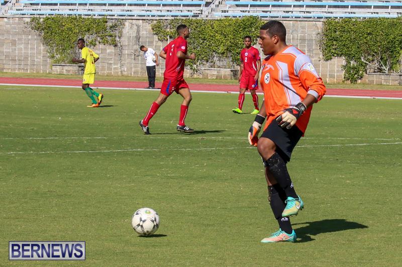 Grenada-vs-Bermuda-Football-March-8-2015-121
