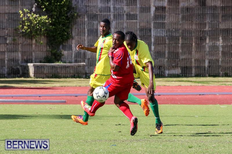 Grenada-vs-Bermuda-Football-March-8-2015-123