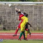 Grenada vs Bermuda Football, March 8 2015-124