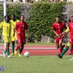 Grenada vs Bermuda Football, March 8 2015-126