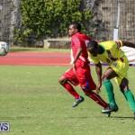 Grenada vs Bermuda Football, March 8 2015-127