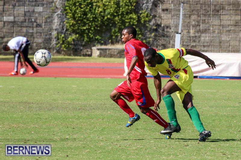 Grenada-vs-Bermuda-Football-March-8-2015-127