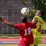Grenada vs Bermuda Football, March 8 2015-128