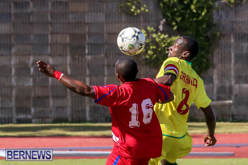 Grenada-vs-Bermuda-Football-March-8-2015-128