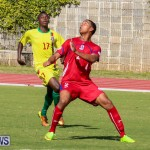 Grenada vs Bermuda Football, March 8 2015-129