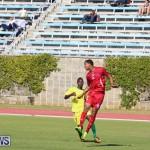 Grenada vs Bermuda Football, March 8 2015-130