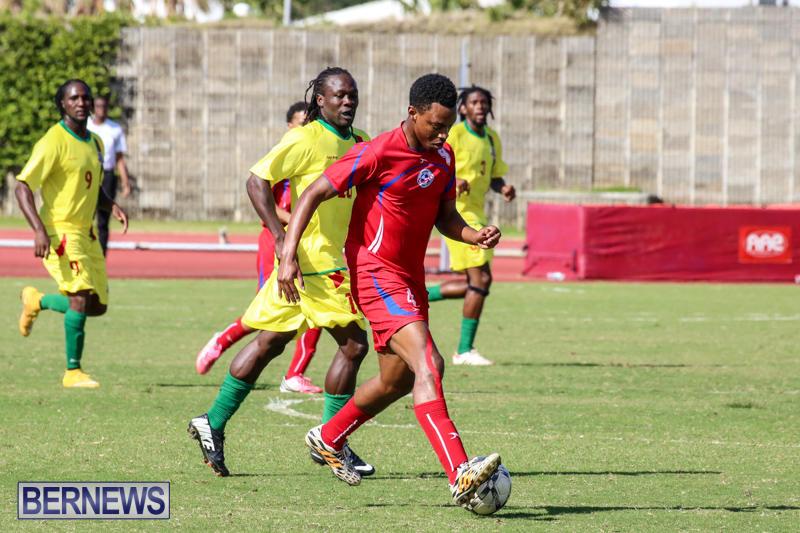 Grenada-vs-Bermuda-Football-March-8-2015-132