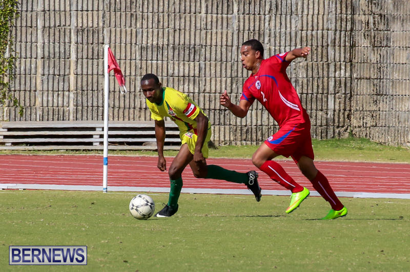 Grenada-vs-Bermuda-Football-March-8-2015-135