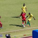 Grenada vs Bermuda Football, March 8 2015-14
