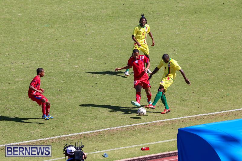 Grenada-vs-Bermuda-Football-March-8-2015-14