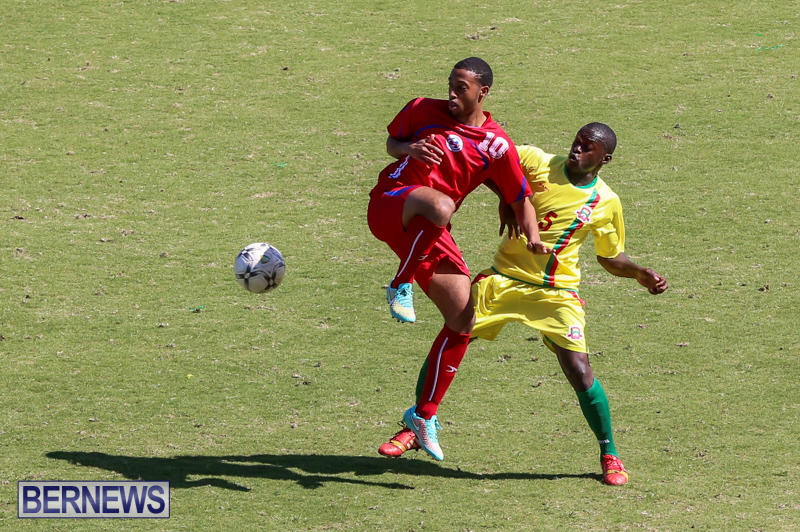 Grenada-vs-Bermuda-Football-March-8-2015-15