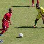 Grenada vs Bermuda Football, March 8 2015-17