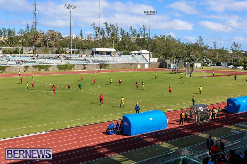 Grenada-vs-Bermuda-Football-March-8-2015-19