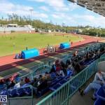 Grenada vs Bermuda Football, March 8 2015-20