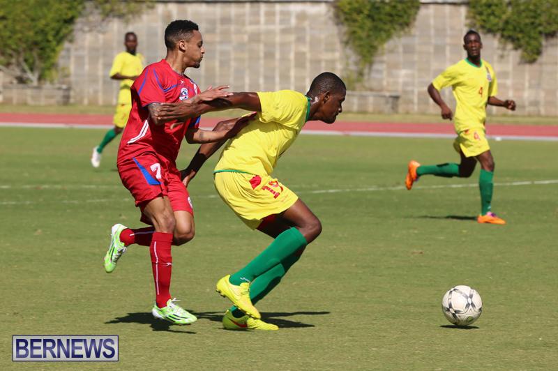 Grenada-vs-Bermuda-Football-March-8-2015-23