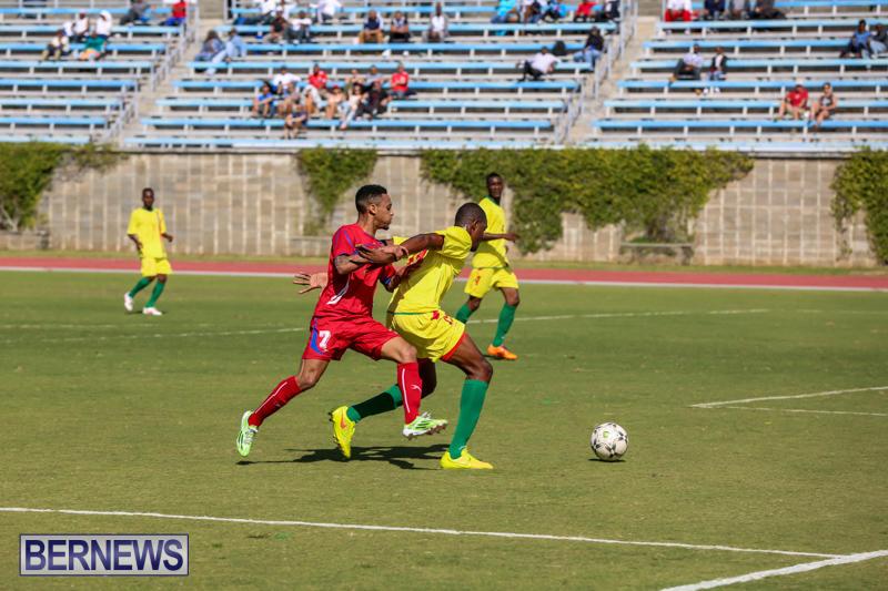 Grenada-vs-Bermuda-Football-March-8-2015-24