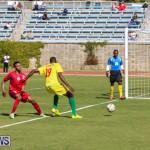 Grenada vs Bermuda Football, March 8 2015-25