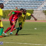 Grenada vs Bermuda Football, March 8 2015-27