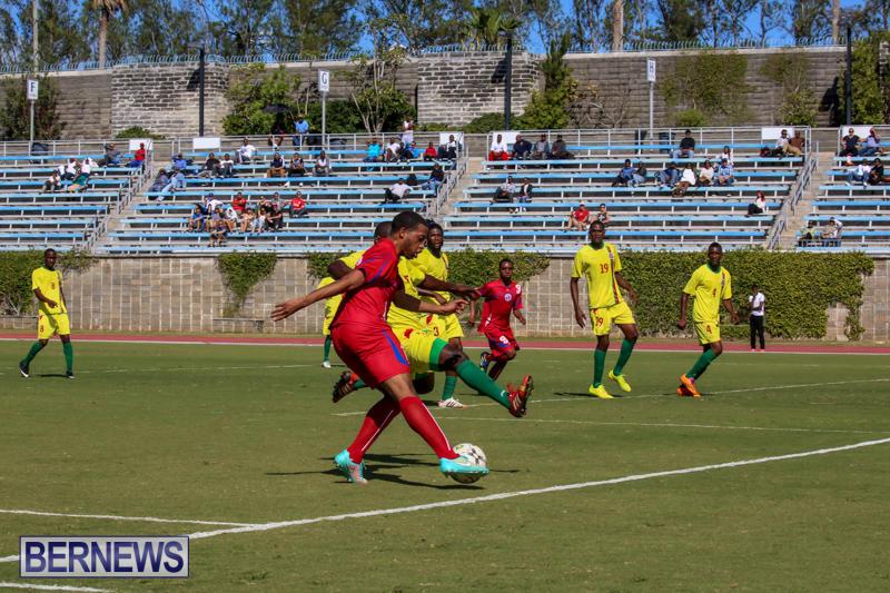Grenada-vs-Bermuda-Football-March-8-2015-28